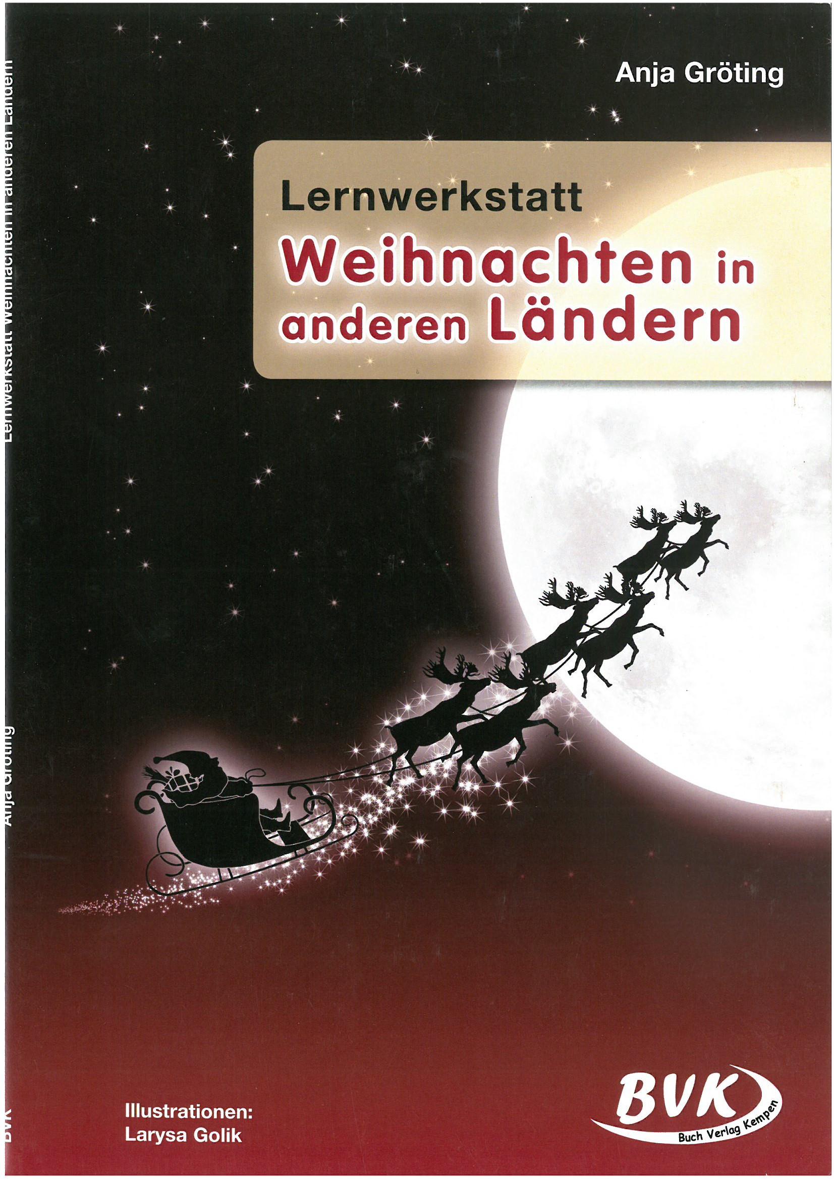 VBE-Verlag NRW GmbH - Onlineshop